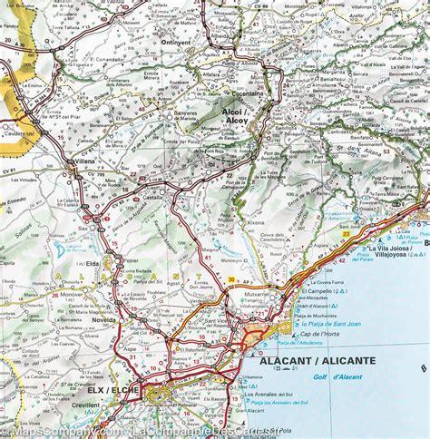 Carte Michelin Des Golfs En carte golf michelin voyages cartes