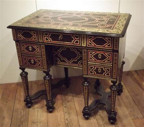 bureau mazarin bureau mazarin louis xiv period 17th century galerie