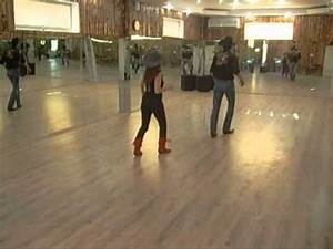 Cowboy Rhythm Single Line Dance Line Dances