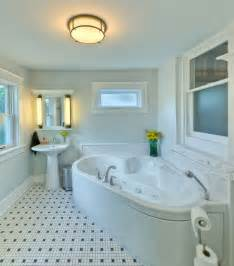 ideas for remodeling bathrooms bathroom remodeling ideas for small bathrooms decobizz com