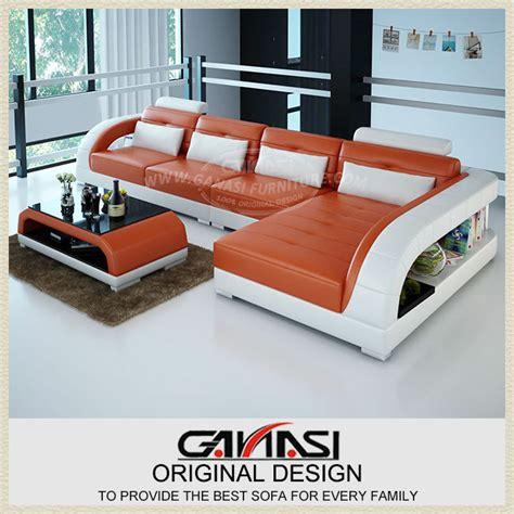 low price sofa set style sofa set furniture sofa