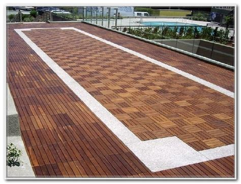 best outdoor rug for deck best outdoor carpet for deck decks home decorating