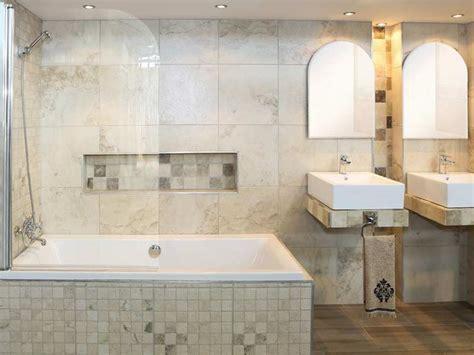 crystal tech showerbath screen ctf ctm showers
