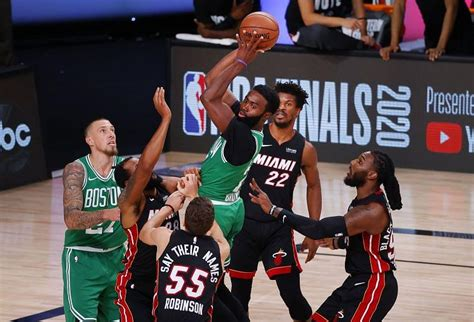 NBA Trade Rumors: Why moving Kemba Walker to the San ...
