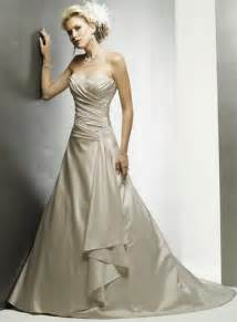 2nd wedding dresses second marriage wedding dresses pictures ideas guide to buying stylish wedding dresses