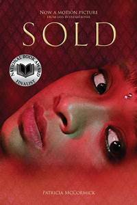 Sold by Patricia McCormick, Paperback | Barnes & Noble