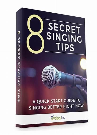 Singing Lessons Better Start Sing Learn Tips