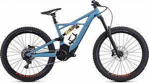 Ebike Mountain Bike : specialized turbo kenevo fsr expert 6fattie electric ~ Jslefanu.com Haus und Dekorationen