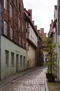 M Markt De Lübeck : unterk nfte l beck das viva hotel l beck ~ Eleganceandgraceweddings.com Haus und Dekorationen