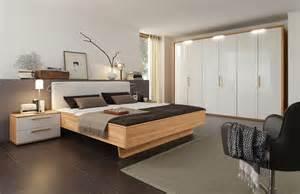schlafzimmer sets gã nstig hülsta möbel kaufen shop m bel accessoires jetzt kaufen bei set 7 hochglanz lack