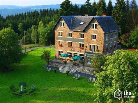 cuisine lambermont location province du luxembourg en demeure et château avec iha
