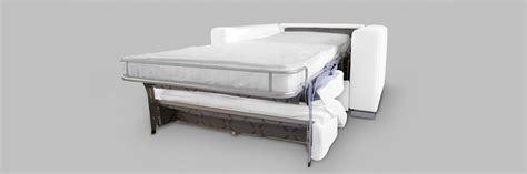 canapé lit convertible couchage quotidien votre canapé convertible haut de gamme avec casa design