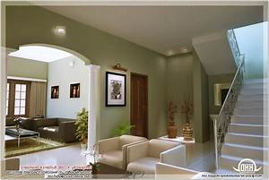 Decor House Plans With Pictures Of Inside Modern Living ...