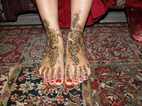 top pakistani mehndi designs  feet pakistani foot