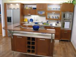 Kitchen With Island Images Kitchen Design Ideas With Island Modest Style Home Security By Kitchen Design Ideas With Island