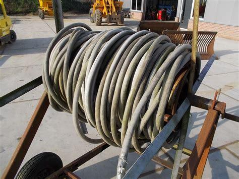 20 mm2 kabel grond kabel ymvk 20 mm2