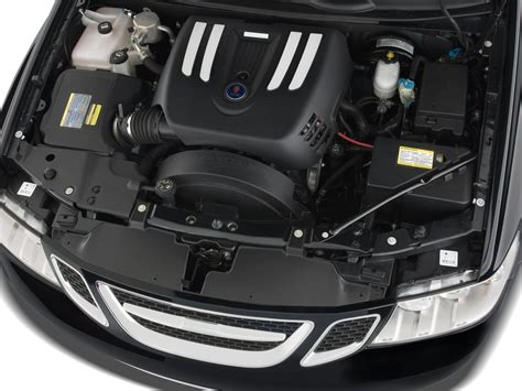 how do cars engines work 2005 saab 9 2x electronic throttle control 2009 saab 9 7x reviews and rating motortrend