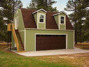 most popular plans of pole barn living quarters home With barn garages with living space