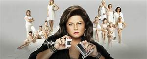 Abby Lee Miller Quotes. QuotesGram