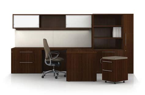 office furniture houston images yvotube