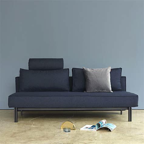canapé lit facile à ouvrir canapé lit facile sly innovation living dk lapadd com