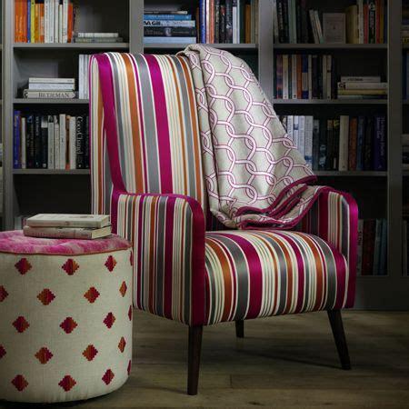 tissus d ameublement pour fauteuils les tissus d ameublement pour tapisser les fauteuils contemporain vendus par la rime des mati 232 res