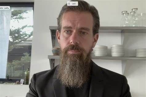 Ev williams, a former ceo who has a history of. Jack Dorsey admits lockout of The Post was 'a mistake'