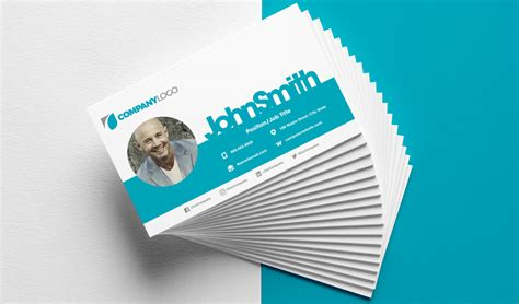 design print ready business cards  gimp logos  nick