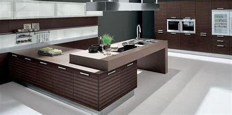 cocinas integrales modernas   Cocinas rusticas, modernas