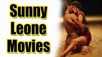 Sunny Leone Movies