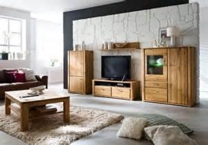 modern wohnzimmer wohnzimmermöbel