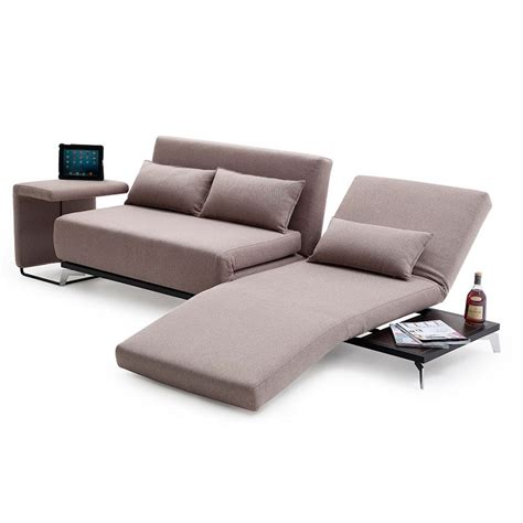 sleeper sofa modern sleeper sofas jorgensen sofa sleeper eurway
