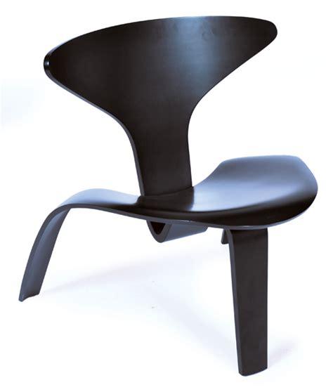 chaise com poul kjaerholm 1929 1980 a modern design leonard