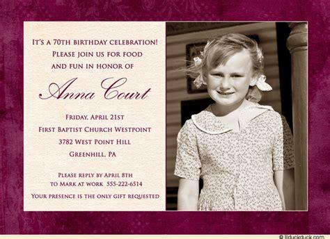birthday party invitations ideas  printable