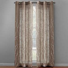 1000 images about it s curtains for you on