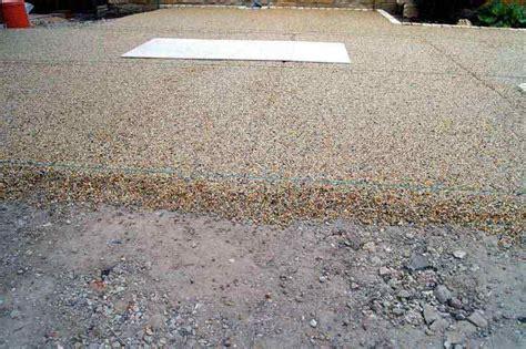 drainageverlegung terrassenplatten eska drain drainestrich epoxidharz berlin potsdam und