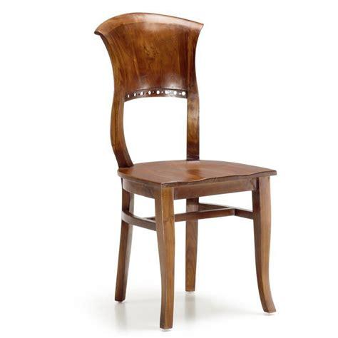 sedie coloniali sedia neo coloniale sedie coloniali