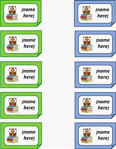 printable name tags With free customized name tags printable