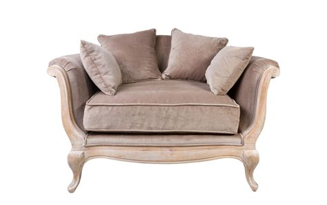 canapé chesterfield en velours fauteuil chesterfield velours taupe 13 images gris