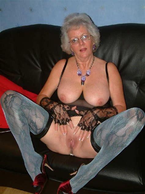 vk bib cam mature sex porn images sexy girl and car photos