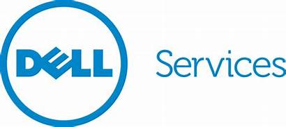 Dell Services Svg Commons Wikimedia History Pixels