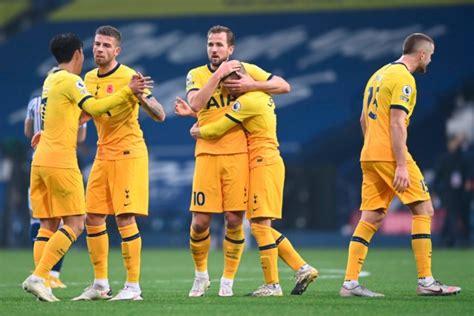 Tottenham vs Man City: Live stream, TV channel, team news ...