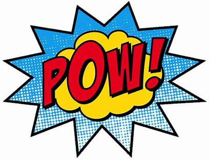 Clipart Superpowers Simple Super Powers Clipground Develops