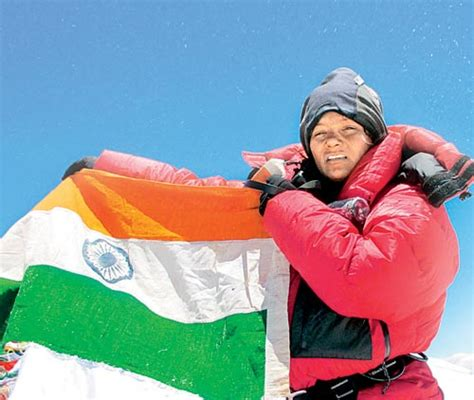 Inspiring Stories Famous Disabled Indians The