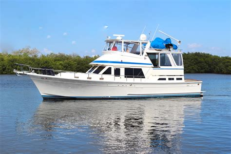 Boat Trader by Page 1 Of 1 Marine Trader Boats For Sale Near
