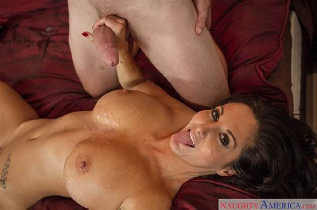 #Ava #Addams #In #My #Dad'S #Hot #Girlfriend