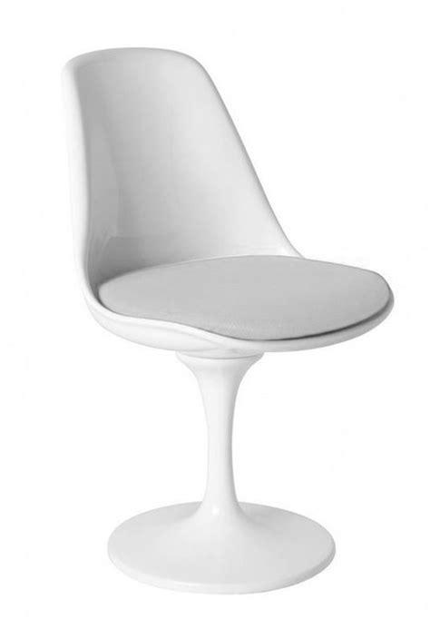 chaise tulip tulip chair knoll