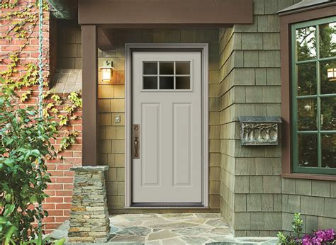 Exterior Doors Tampa. Heritage Garage Doors. Home Depot Sliding Screen Doors. Basement Access Door. Weather Strip Door. Sliding Door Vertical Blinds. Garage Door Repair In Maryland. Garage Door Trim Moulding. Counter Swing Door
