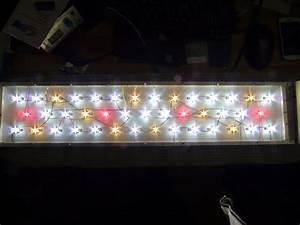 Aquarium Led Beleuchtung : diy led lampe selber bauen seite 18 aquariumbeleuchtung aquascaping forum ~ Frokenaadalensverden.com Haus und Dekorationen