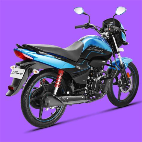 Hero Splendor iSmart BS6 Price in Bangladesh 2021 | BD Price
